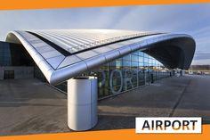 Rzeszow International Airport