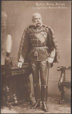HUIS HORTENSE: Elisabeth in Beieren (1837-1898) SISI DEEL 1