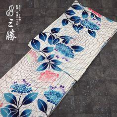 f:id:yukatamusubi:20130625183722j:plain