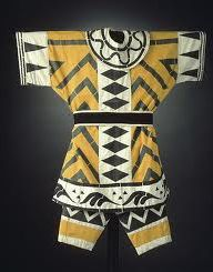 Roerich, Nicholas. Photography costume worn with boots in the presentation of Polovetsianas Dances Prince Igor (Paris, 1909). Ballets Russes Company Theatre S. P. Diaghilev (Paris, 1909-1929).
