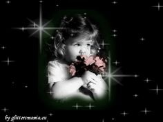 Gifs, Sweet Pic, Gif Pictures, Art For Kids, Images, Concert, Artwork, Recherche Google, Babies