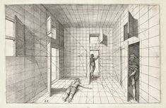 Signature Strength: PERSPECTIVE [A Series Of Rooms] Street Graffiti, Street Art, Perspective, Sad Drawings, Girl In Water, Peter Paul Rubens, Fantasy Male, Book Cover Design, Pilgrim