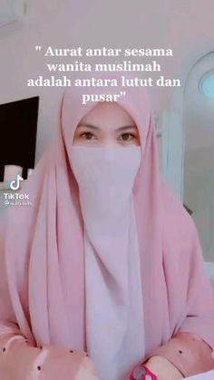 Muslim Quotes, Islamic Quotes, Jokes Quotes, Qoutes, Anime Muslim, Reminder Quotes, Islamic Videos, Good Night Quotes, Antara