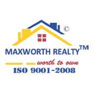 "Maxworth Realty a leading land developers and builders located in Bangalore, the ""Silicon valley of India"". We are the finest developers in Bangalore with prestigious projects that delivered supreme value and total satisfaction to each one of our customers. We are into this Bangalore Real estate from past many years and earned good fame in the society."