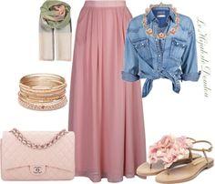 hijab hijeb voile outfit inspiration tenue look style fashion mode muslima modest wear modest fashion hijabi boutique hijab