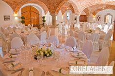 # wedding decoration party decoration # bridal bouquet … - Home Page Flower Decorations, Wedding Decorations, Table Decorations, Altar, Table Settings, Bouquet, Bridal, Flowers, Party Wedding