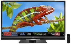 VIZIO M470SL 47-Inch 120Hz Edge Lit Razor LED LCD HDTV with VIZIO Internet Apps (Black) by Vizio, http://www.amazon.com/gp/product/B007TEH0N0/ref=cm_sw_r_pi_alp_uvA0qb0Q73PY9