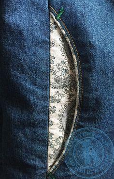 Мужская джинсовая куртка, джинсовка «МастерБрюк» Люкс. Цена 5500₽ или 85$