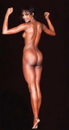 107 mejores imágenes de Naomi Campbell | Naomi campbell ...