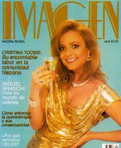 Marisol Maralet - Miss Universe 1970
