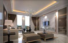 living room designs apartments
