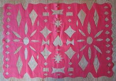"""""""Papel Picado"""", or """"cut paper"""", is a colorful decoration found at most Mexican celebrations. The """"secret"""" of success for making your own papel picado is to sandwich the thin tissue paper inside a folded, heavier weight paper before cutting it. This makes it easier to work with, less likely to tear, and gives you a surface for drawing a design you can follow as you cut!"""