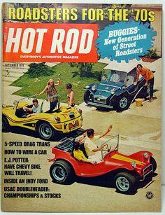 cool rides: juillet 2012