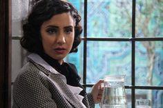 حلا رجب Hala Rajab