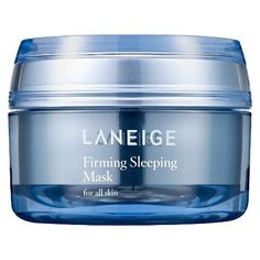 $29 BUY NOW They don't call it beauty sleep for nothing! Laneige works to…