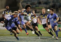 #BRUMBIES V #HIGHLANDERS, 11:55AM, 24 APRIL 2015 The Brumbies host the Highlanders at McDonald Park Exhibition Centre, Wagga Wagga Kick-off: 7pm. The Brumbies have been in top form this Super 15 rugby campaign and even though the Highlanders are a tough team to overturn the Brumbies with their home advantage might just have the edge over the game.  https://www.justbet.co.za/rugby/Rugby_Union/Super_Rugby/