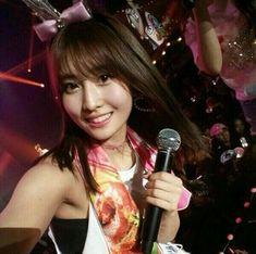 Kpop Girl Groups, Korean Girl Groups, Kpop Girls, Nayeon, Tzuyu And Sana, Aesthetic Backpack, Hirai Momo, Crazy Love, No Me Importa