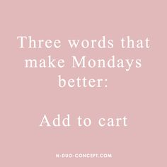 Happy Monday💥💥💥Enjoy #shopping at #NDUOCONCEPT 🛍