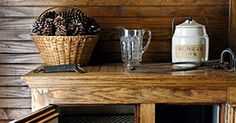 DUSTY OLD THING Blog ~ antiques, fine furniture, collectibles, flea markets