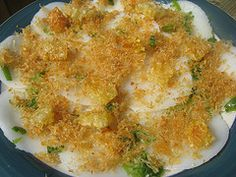 Another Banh beo recipe