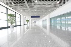 Commercial Office Cleaning Services Halifax Where do most businesses go when looking for commercial office cleaning services in Halifax? They choose Blue Wave Cleaning every time for their commercial cleaning services. Whether it's janitorial cleaning, healthcare facility cleaning, or commercial carpet cleaning, you will want to hire the most experienced and professional office cleaners in Nova Scotia. #officecleaning #buildingcleaning #commercialcleaning #cleaningcompanyhalifax