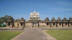 top 10 tourist places to visit in tamilnadu