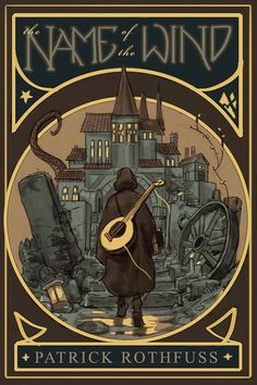 The best fantasy books for the wanderer in you. Get hooked on page one by these amazing fantasy book series & unique fantasy novels from around the world. Fantasy Book Series, Fantasy Book Covers, Book Cover Art, Fantasy Books, Book Cover Design, Book Design, Book Illustration, Illustrations, Good Books