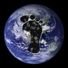 Rio+20 Seu estilo de vida é sustentável? :: Calcule sua pegada ecológica :: Thinkstock