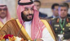 محمد بن سلمان: الخصخصة جزء مهم في مكافحة الفساد - محمد بن سلمان | اخبار وزير الدفاع السعودي