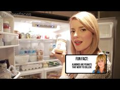Grace helbig knows her facts