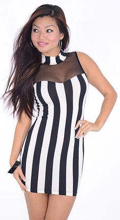 Cannot Speak-Great Glam is the web's best online shop for trendy club styles, fashionable party dresses and dress wear, super hot clubbing clothing, stylish going out shirts, partying clothes, super cute and sexy club fashions, halter and tube tops, belly