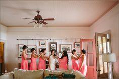 Olowalu Plantation House Oceanfront Maui Wedding Photography Photographer Kevin le Vu Lahaina Hawaii Destination-10