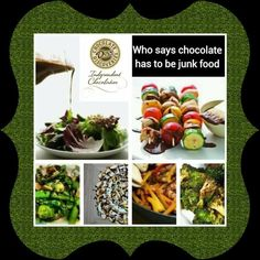 47 Best Dove Chocolate Discoveries Images On Pinterest Dove