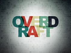 According to Reach and BBC latest case study, getting an overdraft might be more expensive than short term loans!