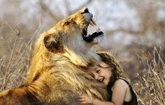 Free Image on Pixabay - Lion, Roar, Africa, Animal, Wildcat Free Photoshop, Photoshop Actions, Your Best Friend, Best Friends, True Friends, Jane Goodall, People In Need, Avoid People, Angst