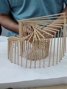 Conceptual Model Architecture, Post Modern Architecture, Temporary Architecture, Architecture Model Making, School Architecture, Interior Architecture, Hierarchy Design, Architectural Scale, Shell House