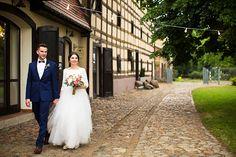 fotograf-wroclaw-spichlerz-galowice-zdjecia_0128b