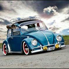 VW Restorations & Repair Service. Nor-Cal Bus Station. ALL ABOARD!  #aircooled #bus #beetle #bug #dc #feature #fun #follow #hot #hippy #happy #vwporn #hoodride #kombi #patina #retro #vw #sc #restoration #rusty #rust #skinnerclassics #slammed #samba #split #sweet #t2a #volkswagen #vwking #vintage