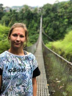 Pokhara – inngangsporten til Annapurna (Rundtekvator) Nepal, Trek, Product Description, Website, Mens Tops, T Shirt, Fashion, Supreme T Shirt, Moda