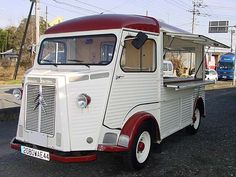 citroen hy                                                                                                                                                                                 More