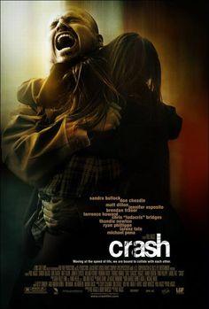 Crash - Best Picture 2005