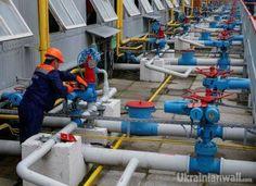 Naftogaz: Russian gas transit via Ukraine cheaper compared to Nord Stream 2 http://ukrainianwall.com/english-news/naftogaz-russian-gas-transit-via-ukraine-cheaper-compared-to-nord-stream-2/  Naftogaz: Russian gas transit via Ukraine cheaper compared to Nord Stream 2 NJSC Naftogaz of Ukraine estimates that Russian gas transit shipments to the European Union (EU) via Ukraine will