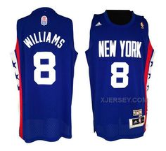 d15f3da52a5 ... Find this Pin and more on Brooklyn Nets. New Cheap NBA Sport Jerseys ..  Maillot NBA Drazen PETROVIC ...