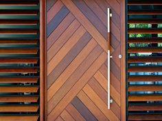 Flush Door Design, Home Door Design, House Gate Design, Door Gate Design, Door Design Interior, House Front Design, Modern Entrance Door, Main Entrance Door Design, Modern Front Door