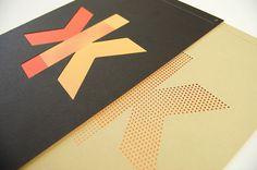 design graphique, identité visuelle, branding, identité de marque, logo, print, web, webdesign