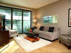 #Chicago #FultonRiver #Apt #Luxury #Apartments #Rentals
