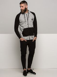 Jeans LUIGI 5738 ollalaa fashion mens fashion Luigi, Bomber Jacket, Mens Fashion, Jeans, Jackets, Moda Masculina, Down Jackets, Man Fashion, Fashion Men