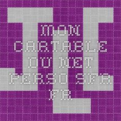 mon-cartable-du-net.perso.sfr.fr