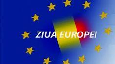 Imagini cu ziua europei – Căutare Google Flag, Logos, Google, Logo, Science, Flags