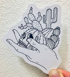 Tattoo Sketches, Tattoo Drawings, Body Art Tattoos, Hand Tattoos, Art Sketches, Sleeve Tattoos, 4 Tattoo, Piercing Tattoo, Piercings